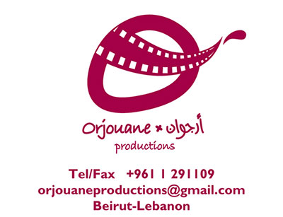 Orjouane Productions